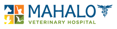 Mahalo Veterinary Hospital